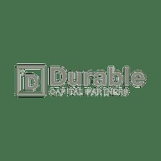 Durable Capital Partners