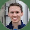 Greg Paulsen - Xometry Contributor