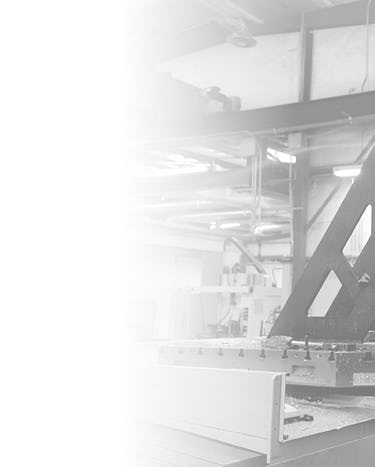 Xometry Supplier Profile