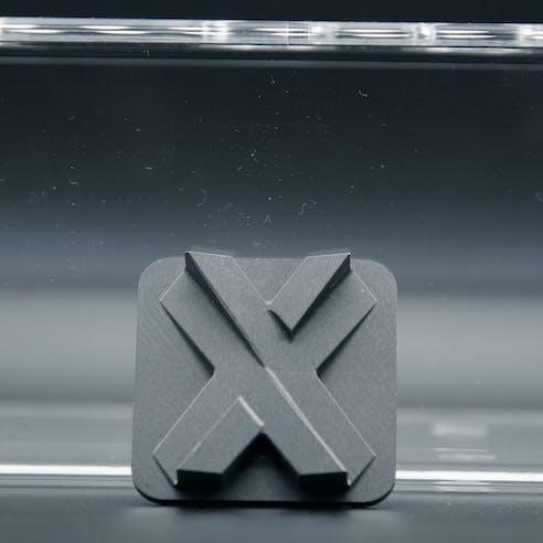 Xometry Image