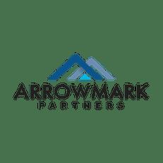 ArrowMark logo
