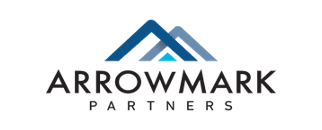 arrowmark partners logo