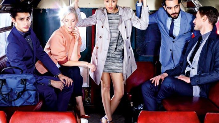 We Fashion klantcase