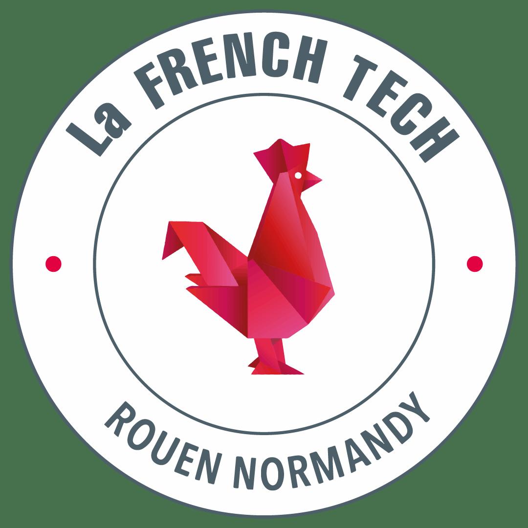 Logo-french-tech-rouen