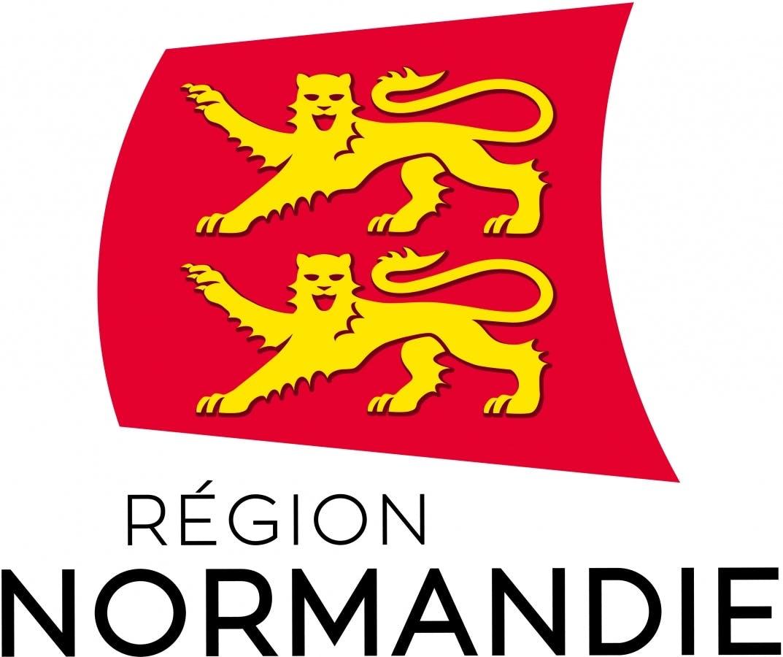 Normandy-logo