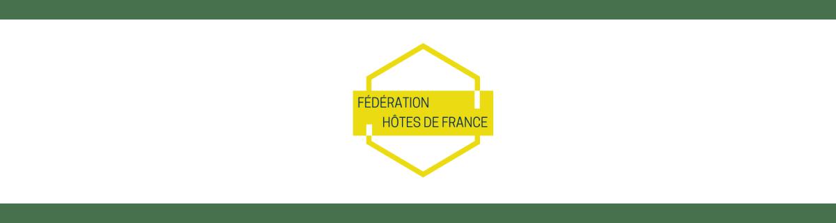 Federation-hotes-de-france