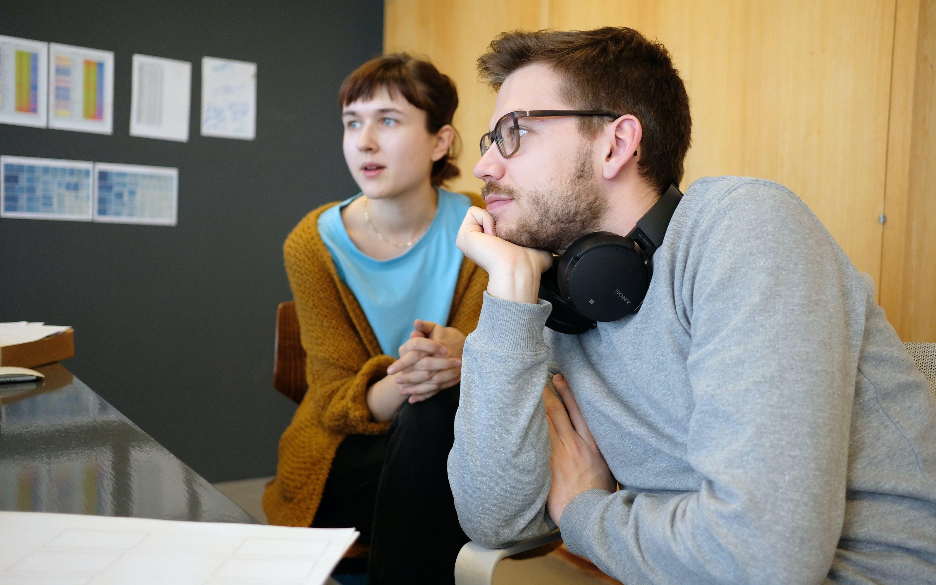 design thinking bei superdot
