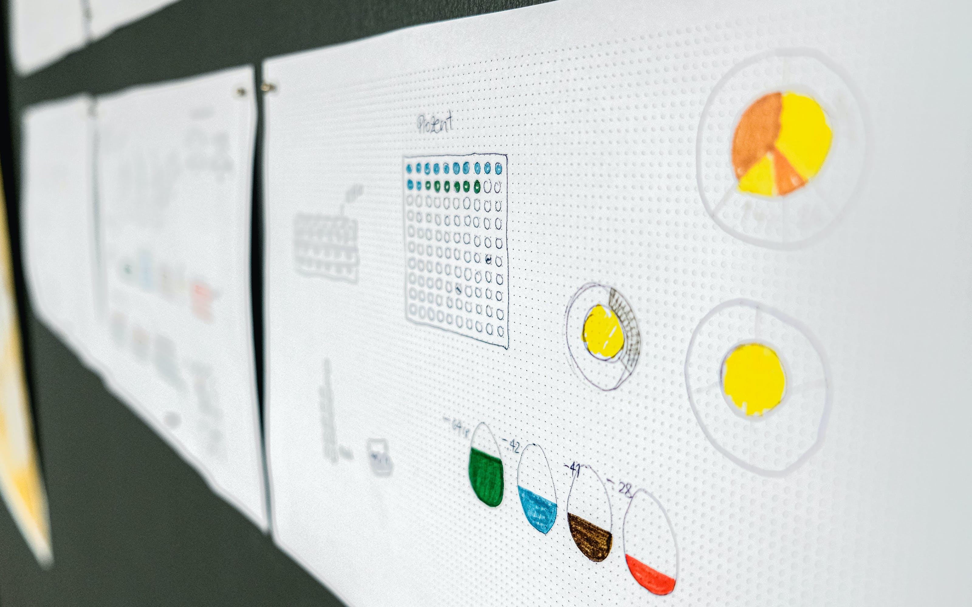 superdot BLW landwirtschaft daten dashboard