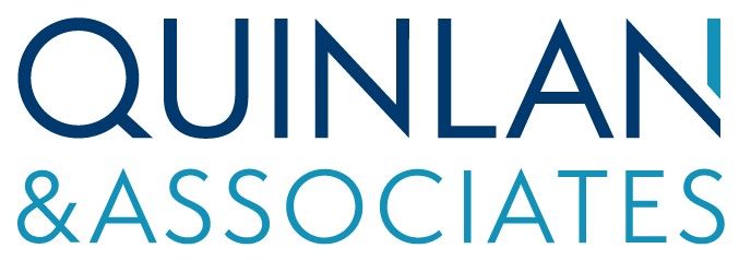 quinlan associates logo