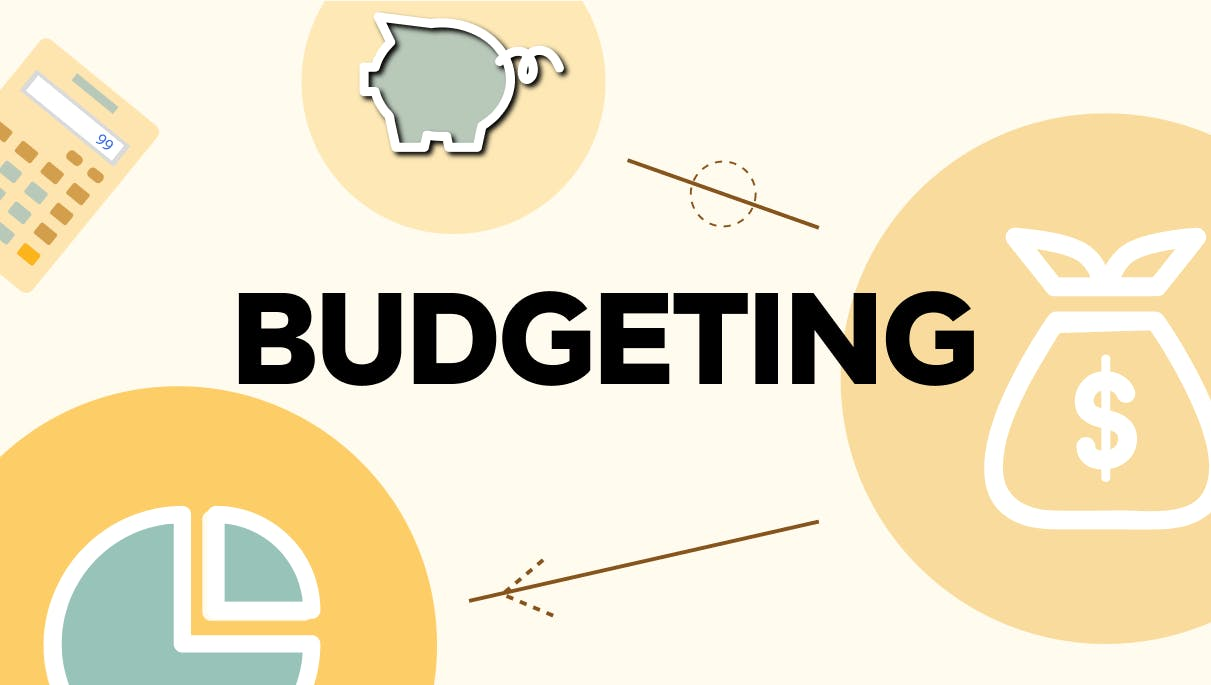 Effective budgeting strategies to spend wisely