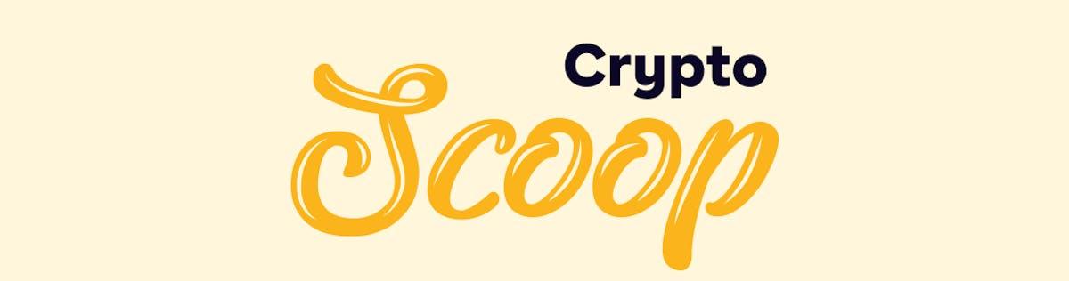 crypto scoop yellow card 2