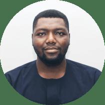 Lemuel Okoli