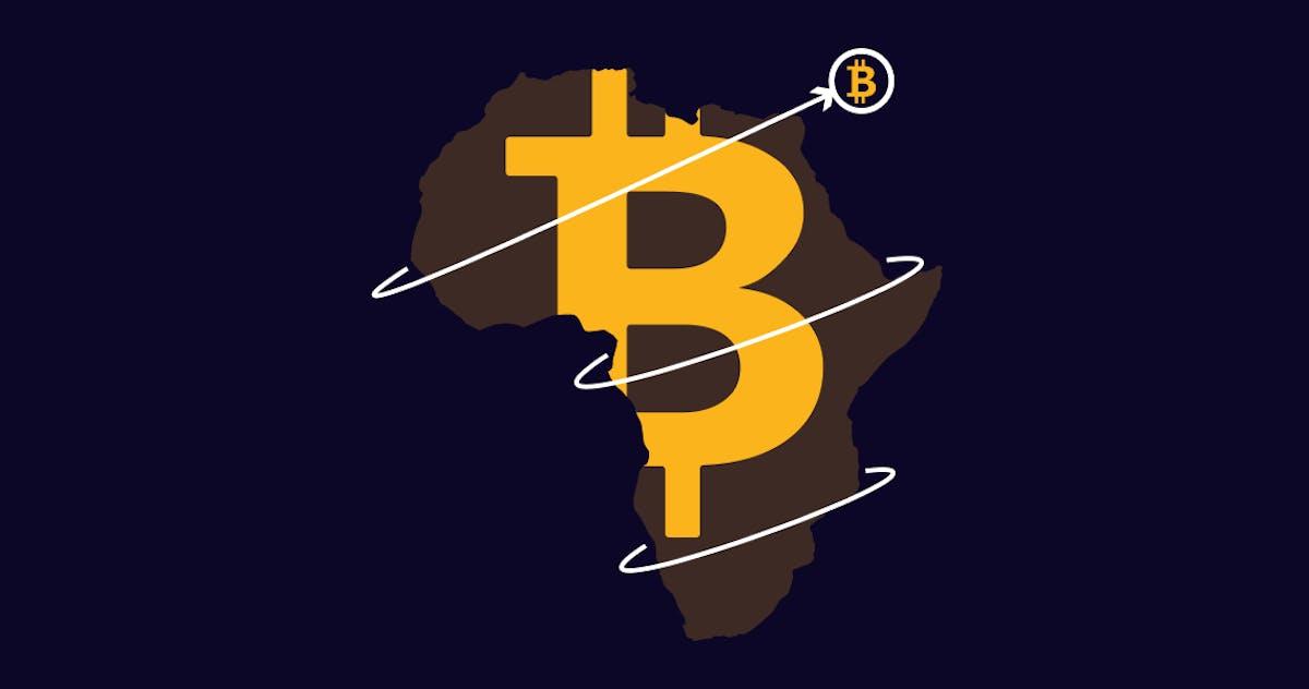 Bitcoin soars as crypto adoption increases