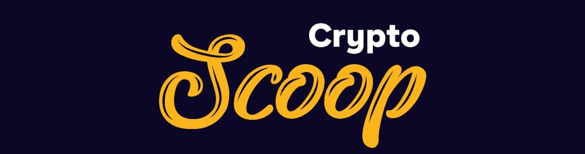 crypto scoop yellow card