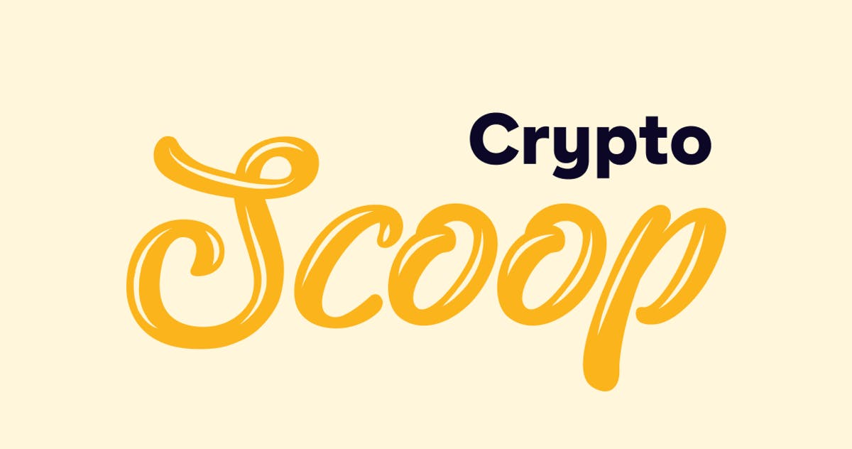 Yellow Card Crypto Scoop