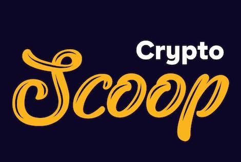 Yellow Card crypto scoop