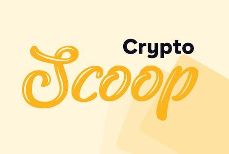 Crypto Scoop