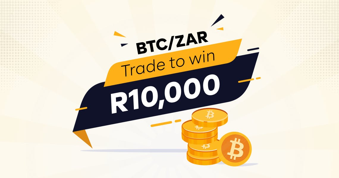 South Africa trading competition YC
