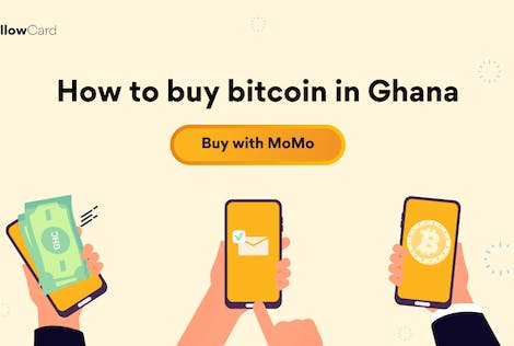 acquistare on-line btc in ghana