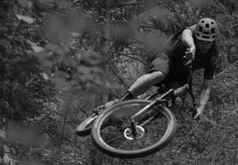 Joey Schusler Ride Feel
