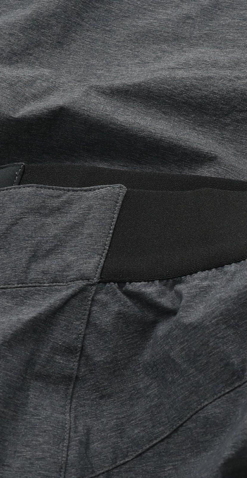 2020 Mason Short Detail 1