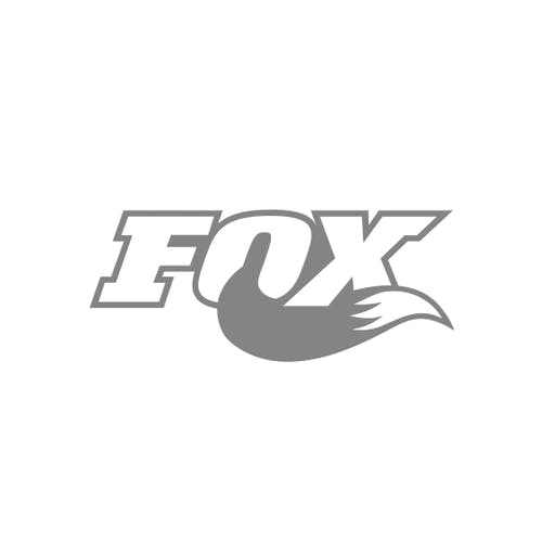 Fox Racing Shox Logo