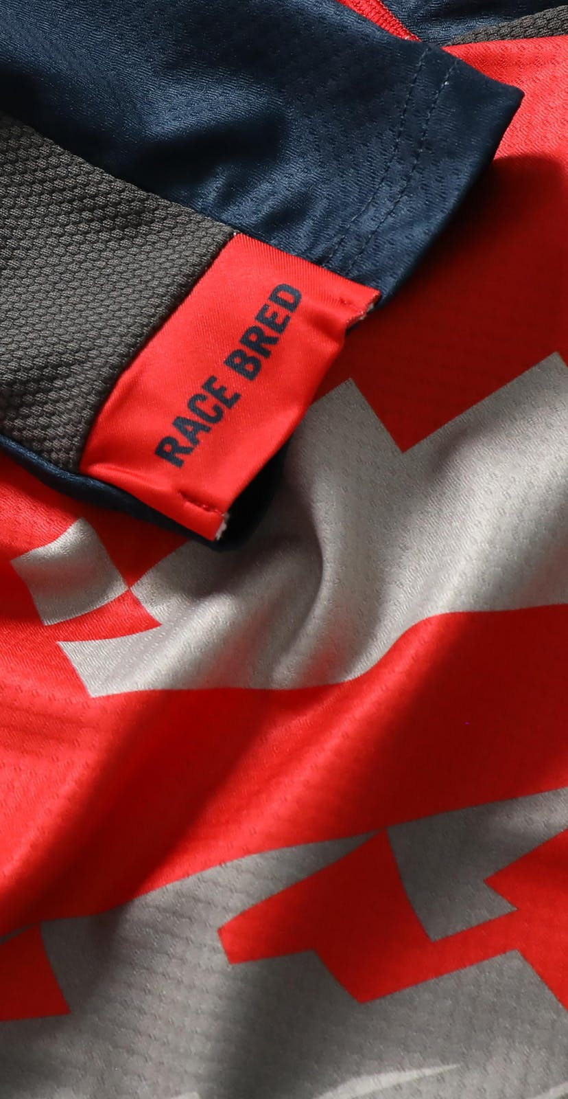 2020 W'S Enduro Jersey Detail 1