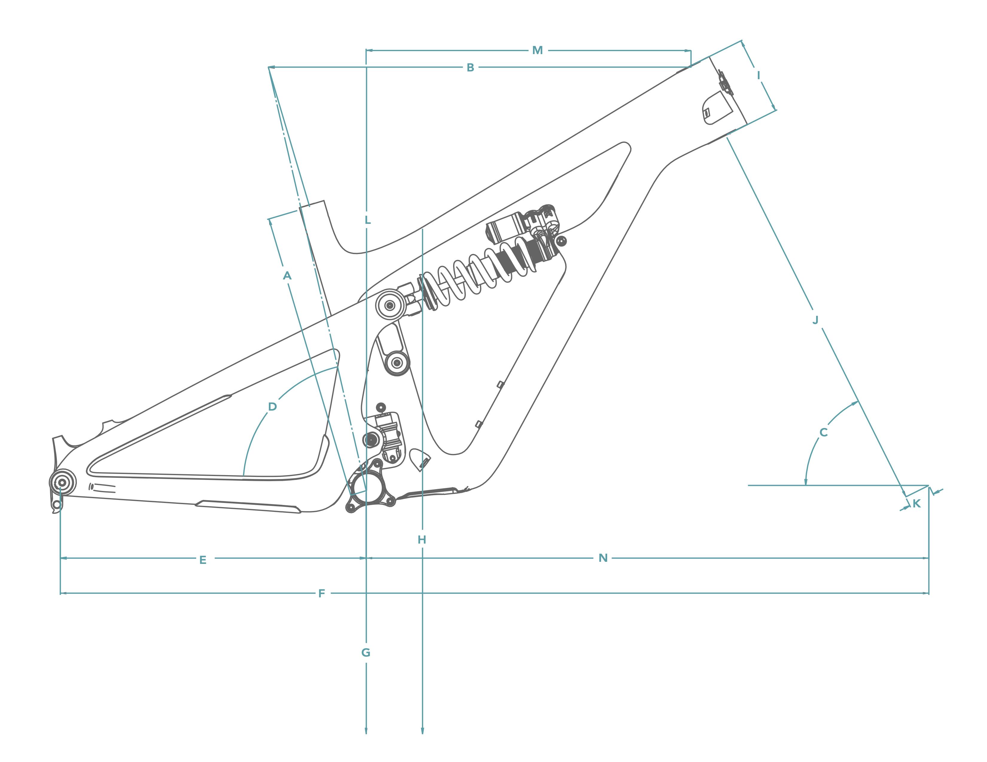 SB165 Geometry