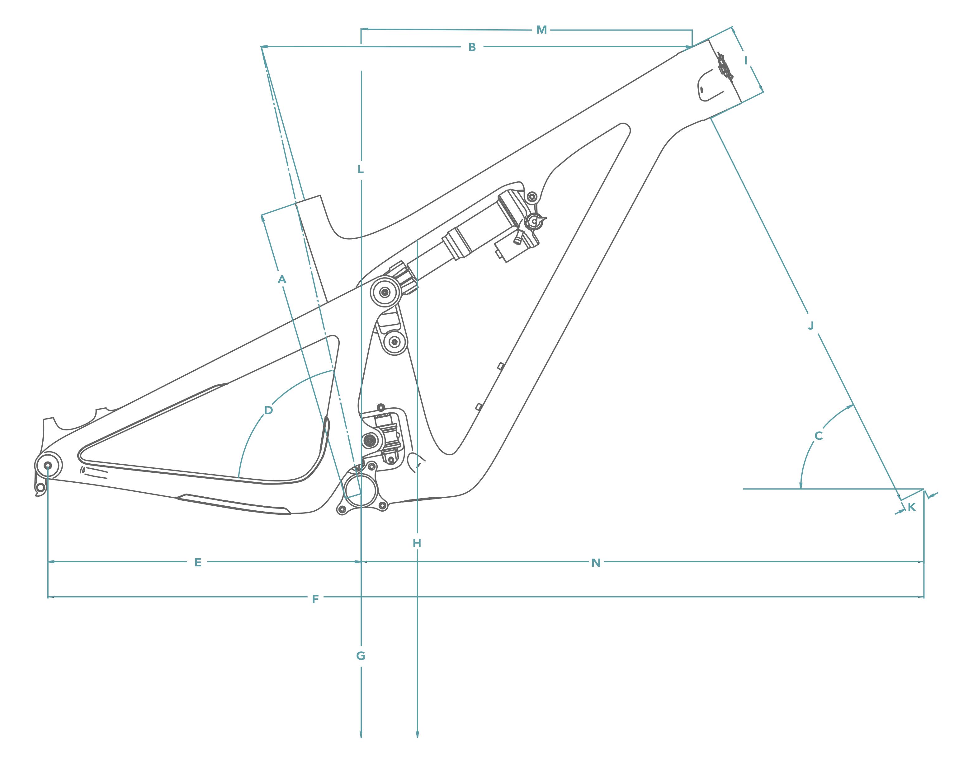 SB130 Geometry