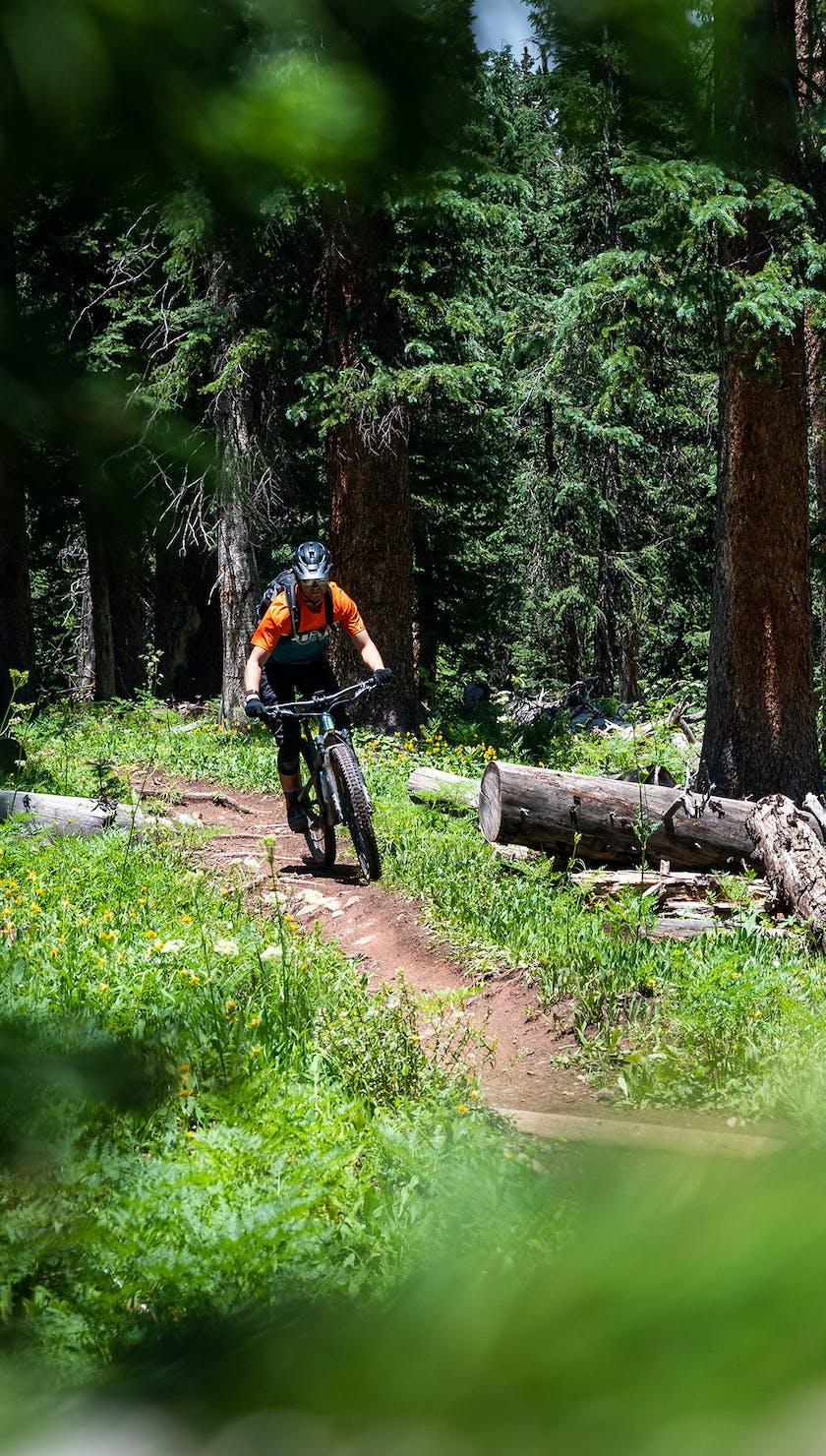 Durango Gathering 21 - Rewards