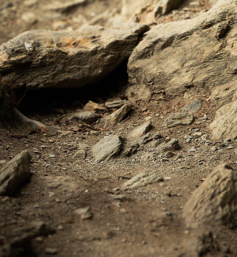 EWS '21 Finale Ligure - Rocks