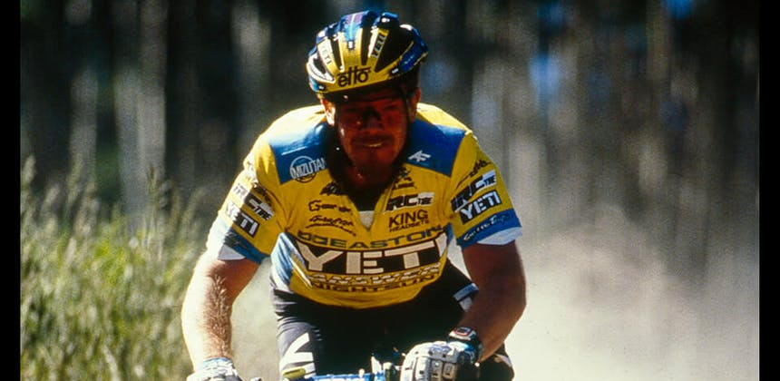 1993 Ken Furakw Vail CO