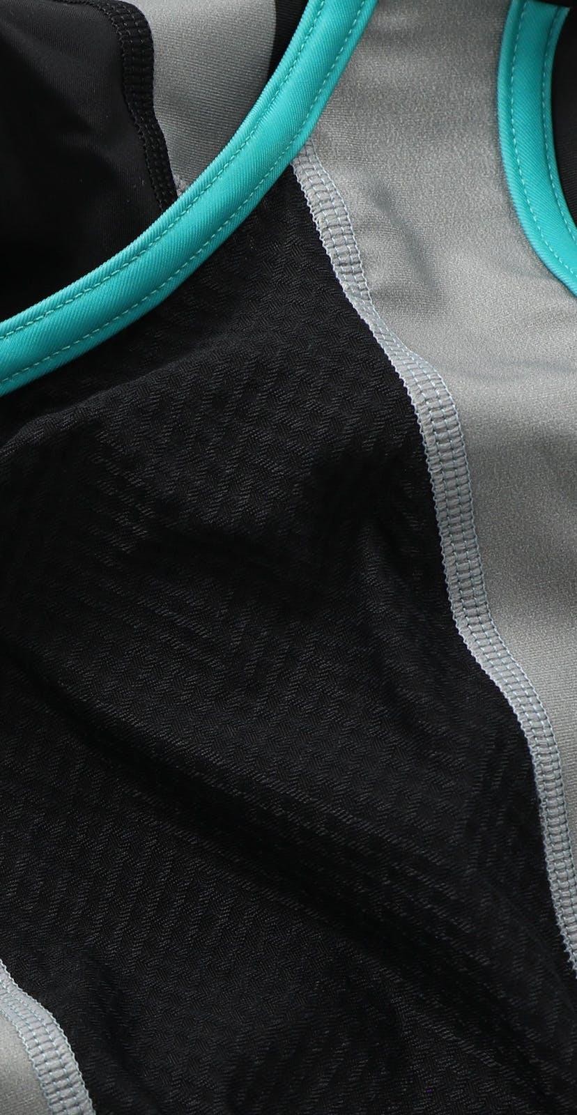 2020 Ironton Bib Detail 2