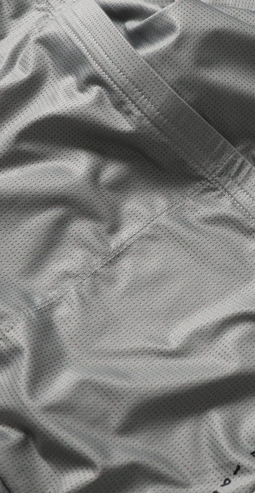 2020 Ironton XC Jersey Dust Turq Detail 2