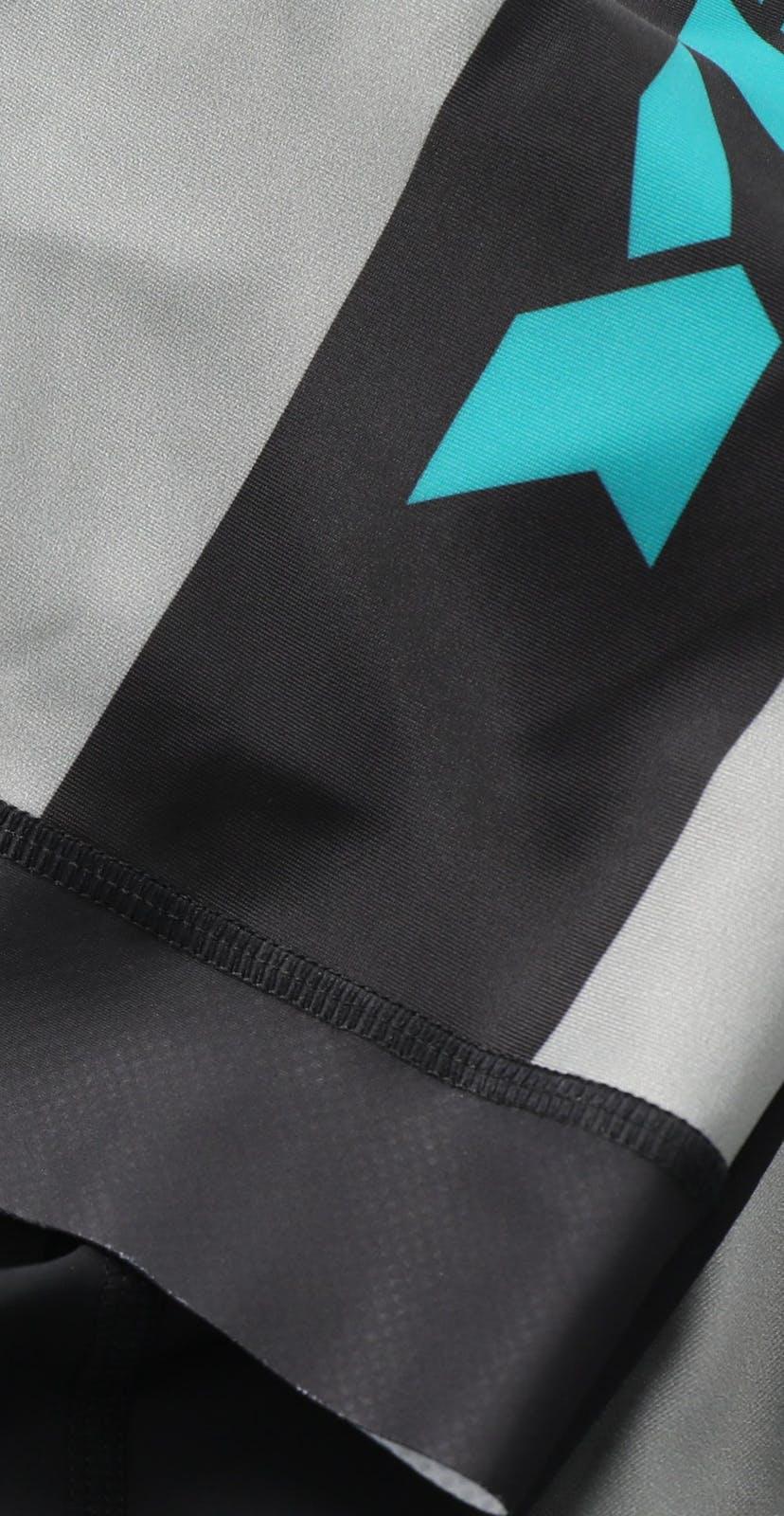 2020 Ironton Bib Detail 3
