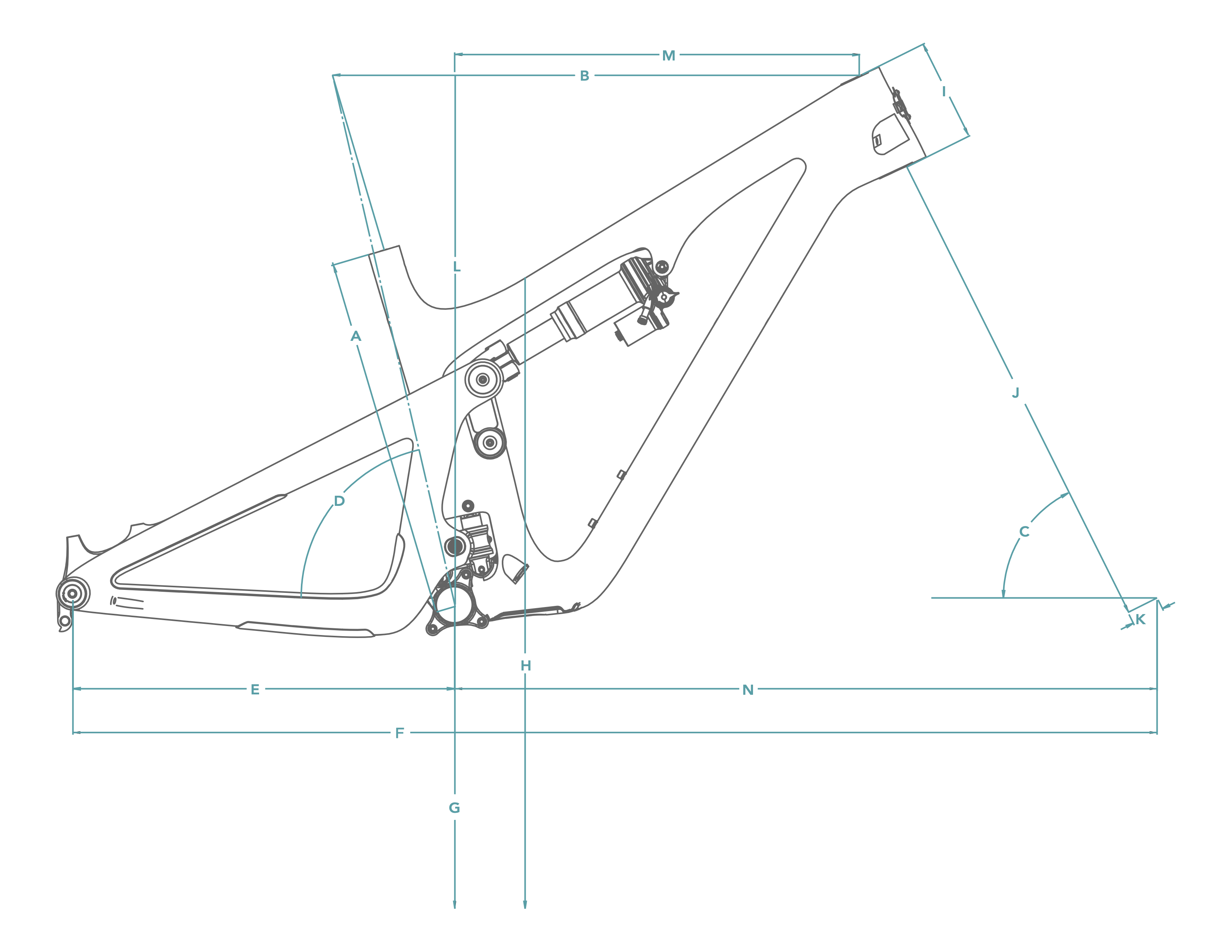 SB140 Geometry