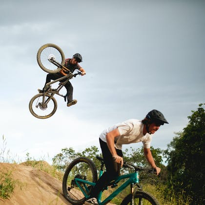1 foot tabletop on a SB140
