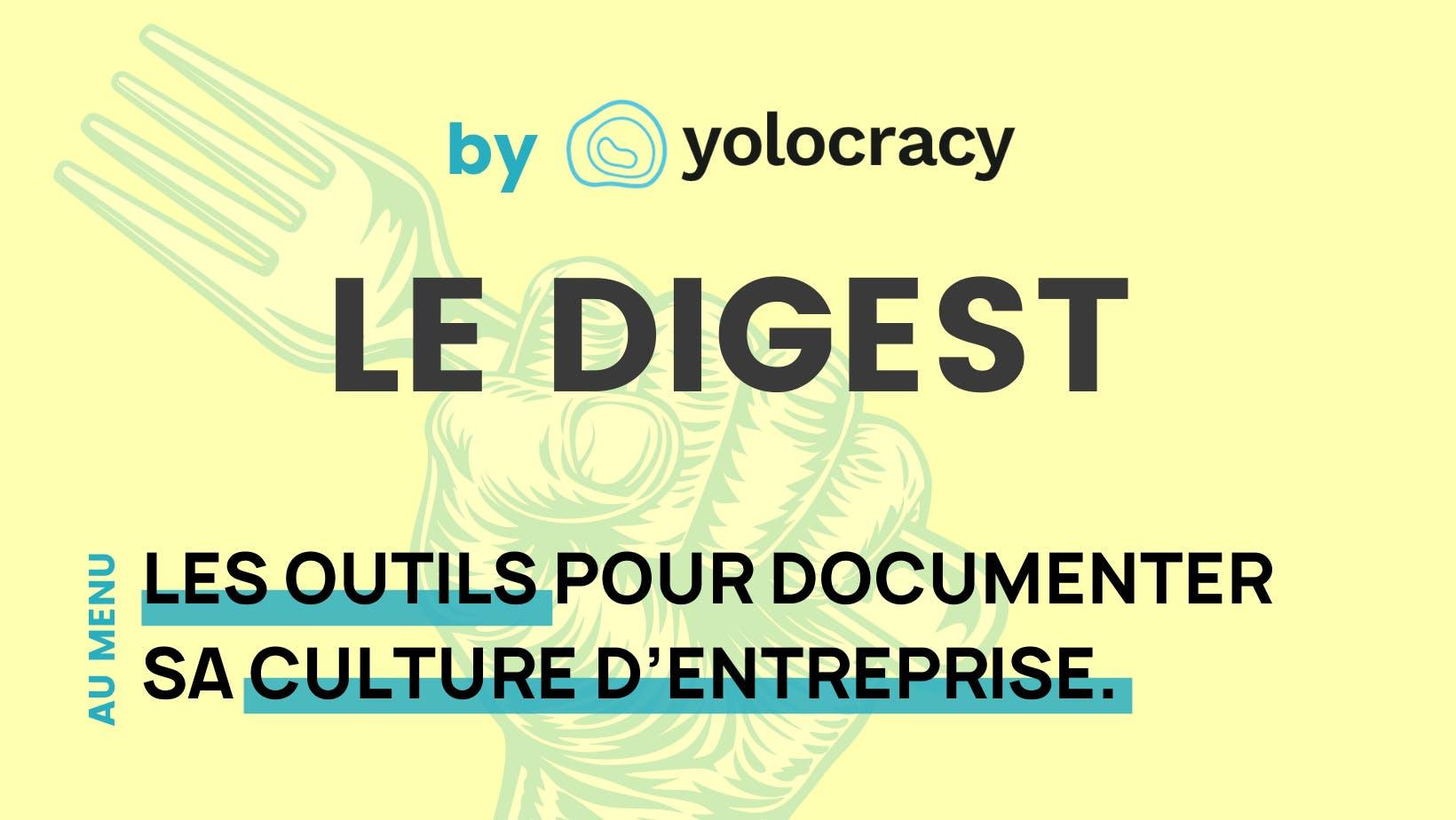 cover outils documentation culture entreprise