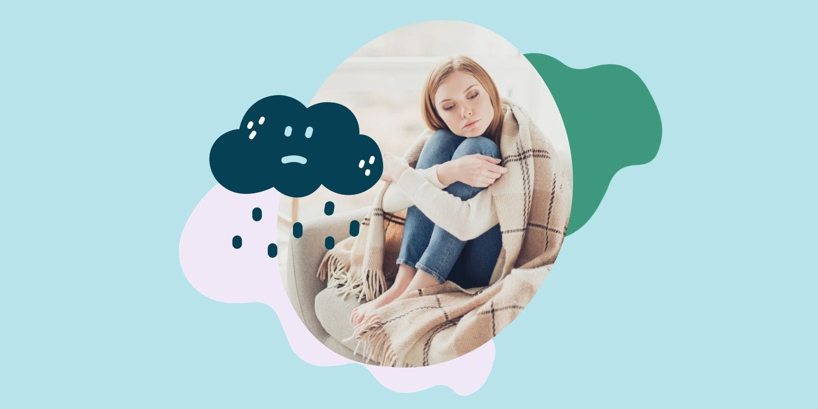 PMS and How It Can Affect Your Mental Health