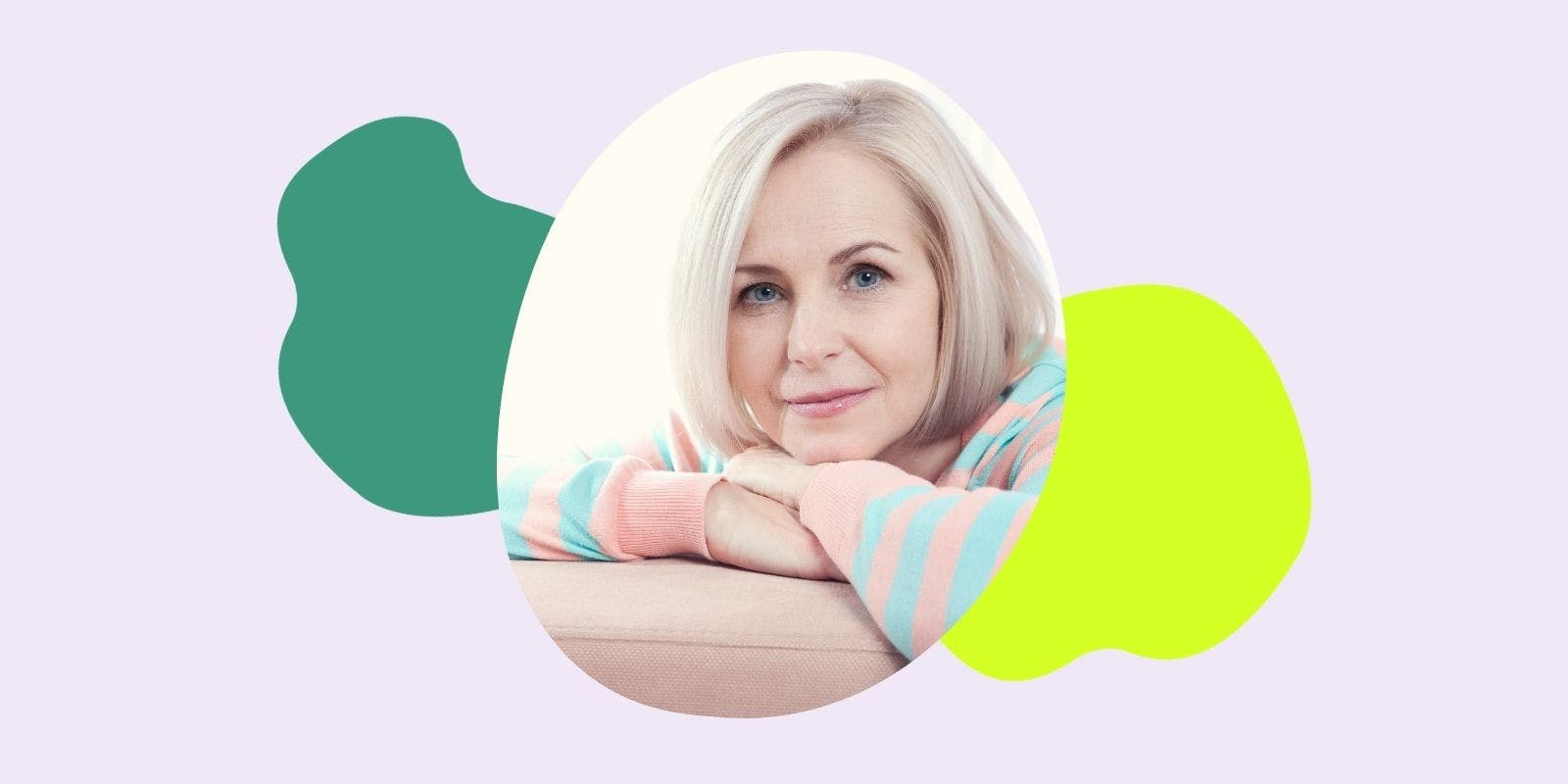 Menopause: Myths, Symptoms and How To Prepare At Any Age