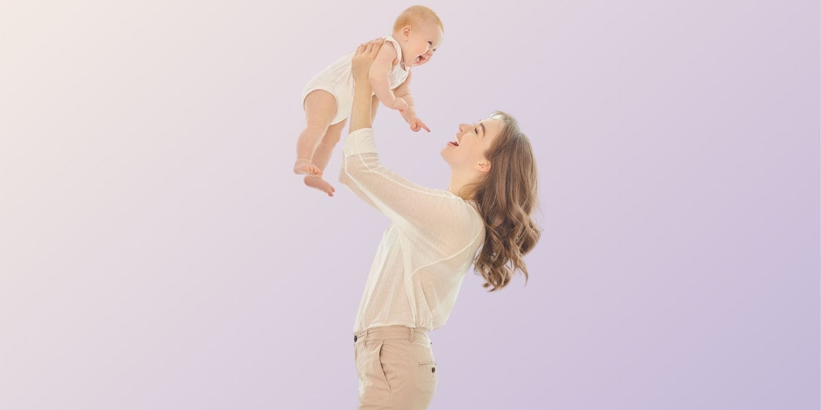 PMS Advice For Busy Mums