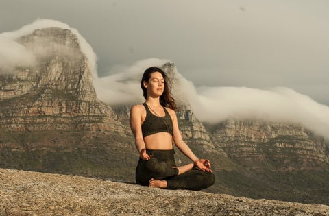 Can You Meditate Too Much and Is Over Meditation Harmful?