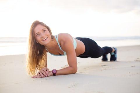 How Often Should I Do Yoga?