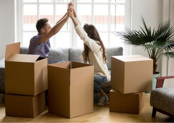 Réduire le coût de la garantie Youse pour le locataire
