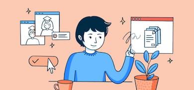 livre blanc signature électronique éducation