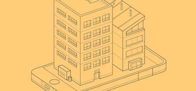 guide signature électronique immobilier