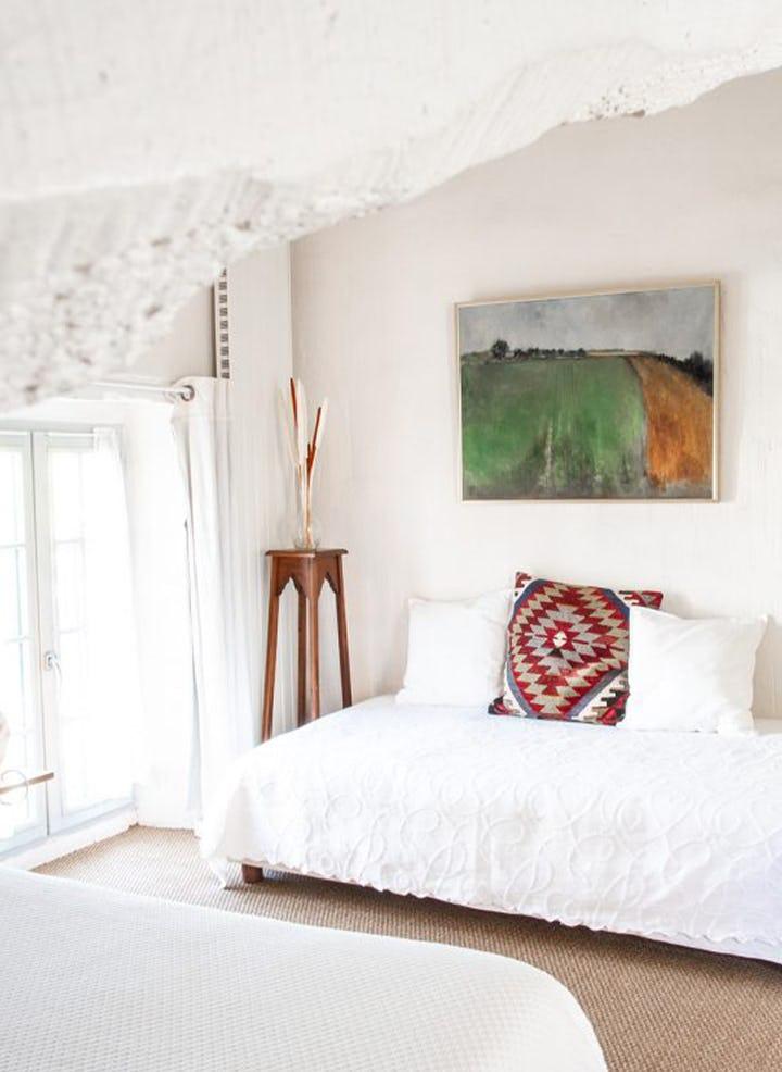 Casa Viel Chambre