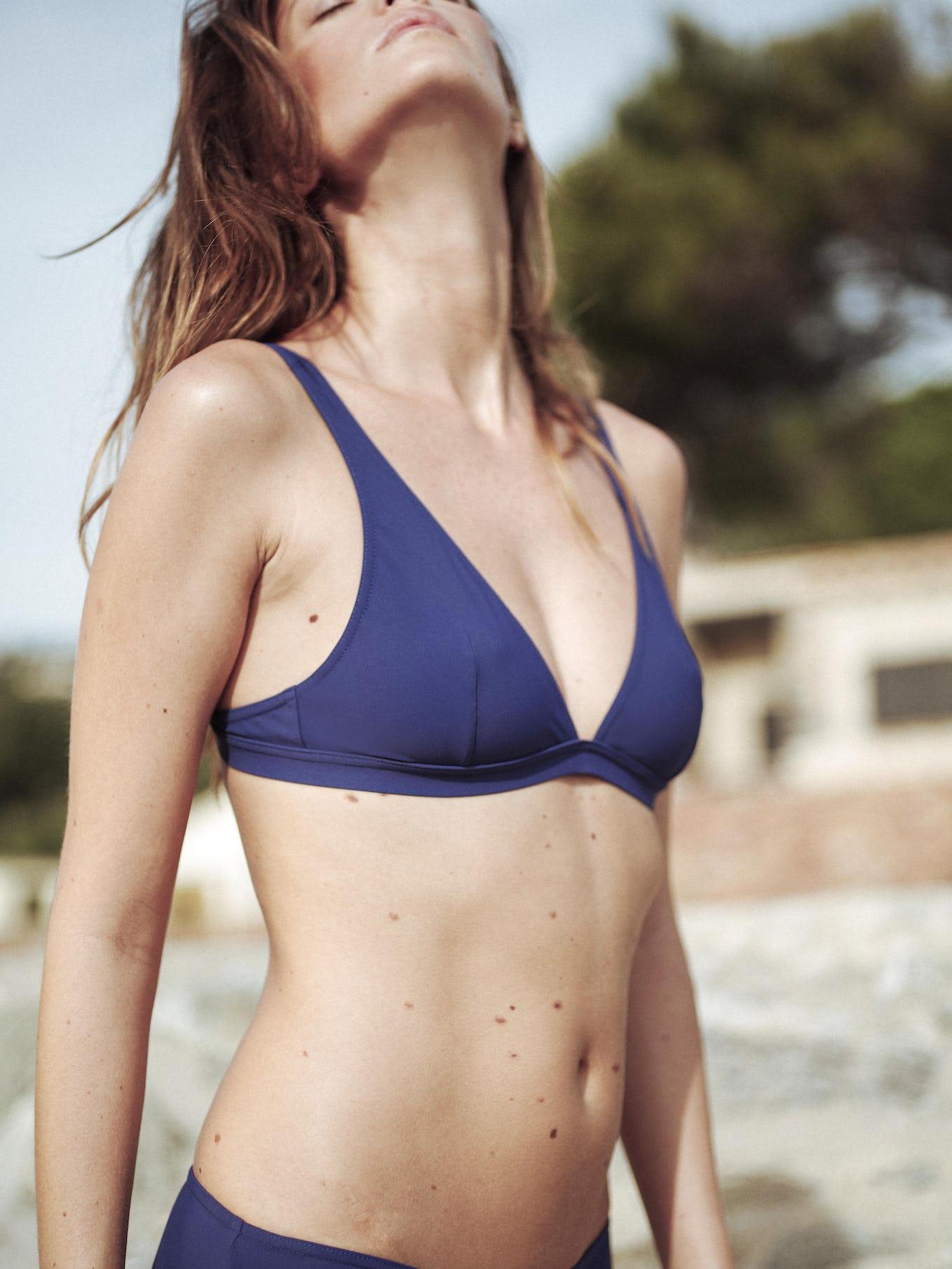 Bikini Premier soleil
