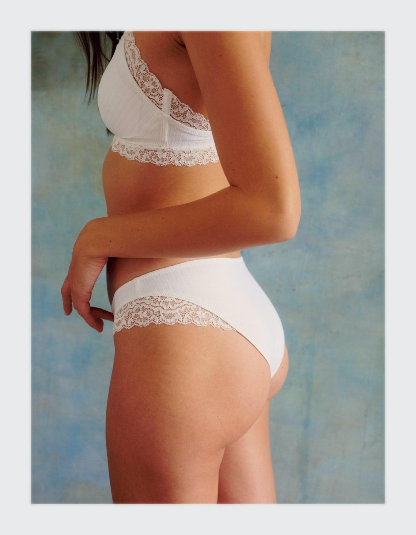 Contre mon corps culotte - frame
