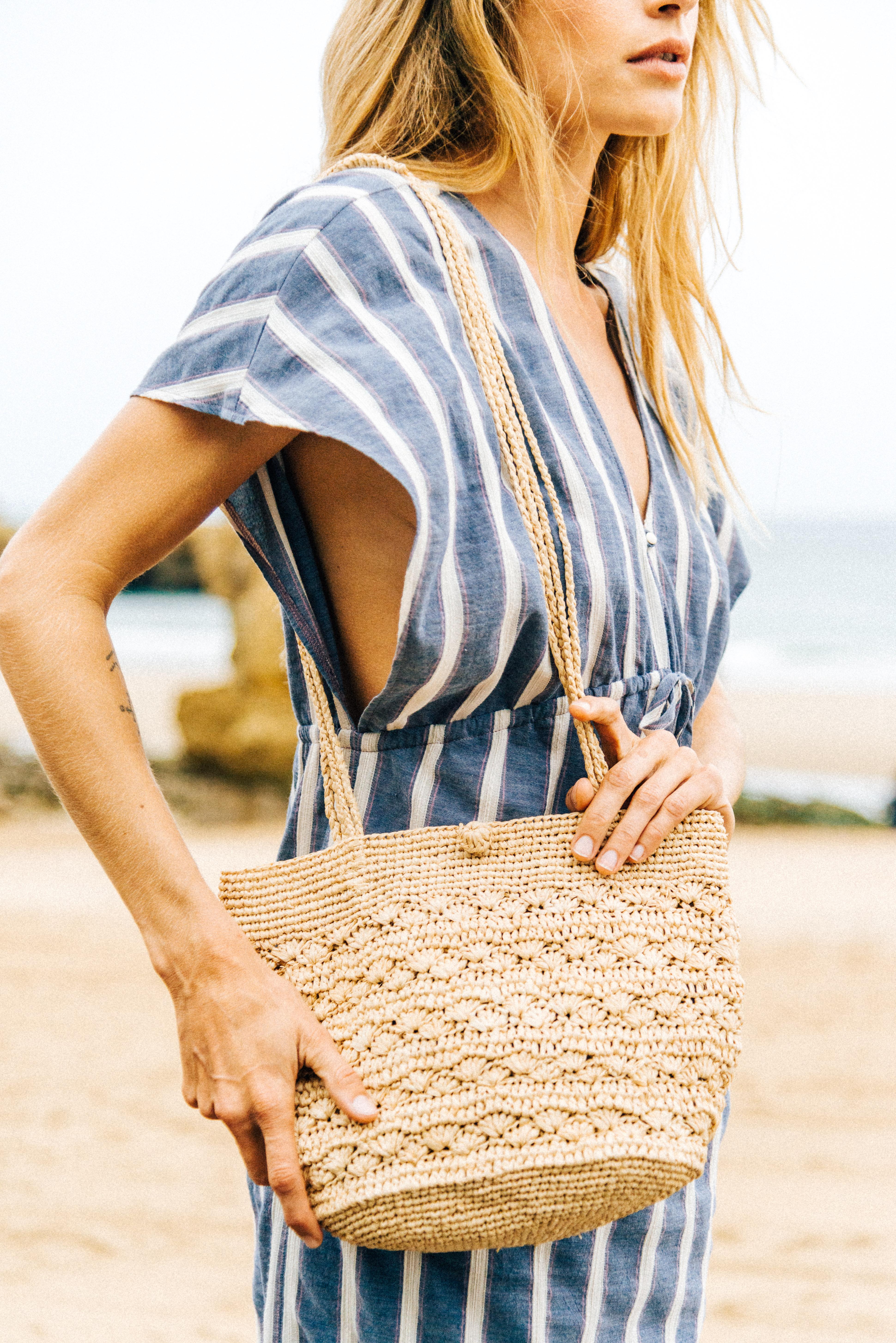 Basket Miranda